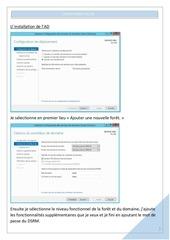 Fichier PDF compte rendu ad hugo