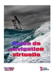 guide de navigation virtuelle 19 mars 2019 2