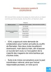 Fichier PDF pv10 rs8 20182019 icbb