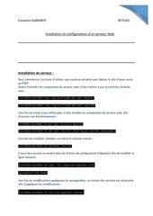 Fichier PDF rapportsrvweb