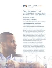 fp sri solutions fr