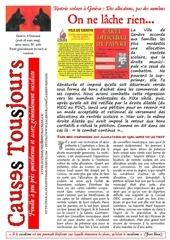 newsletter2082