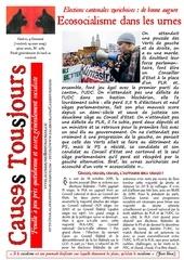 Fichier PDF newsletter2083
