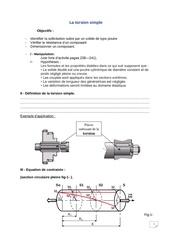 Fichier PDF la torsion simpl doc eleve