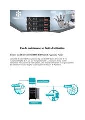 Fichier PDF lithium pylon
