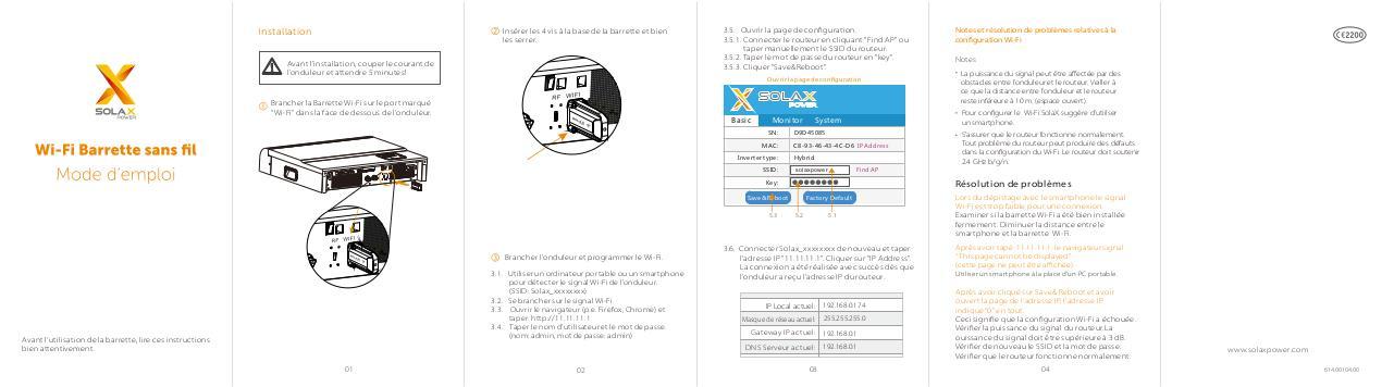 614 00104 00 V2 2 FR cdr par chenyongkai - Pocket-WiFi-1 0