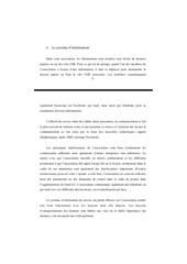 Fichier PDF capture decran 2019 04 01 a 113124