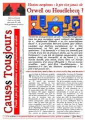 newsletter2084