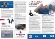 Fichier PDF rugbydelassaseignea3v01