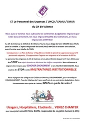 Fichier PDF tract usager manif heh 5 avril 2019
