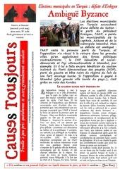 newsletter2086