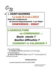 Fichier PDF 1  flyer cafe agriculure revjg