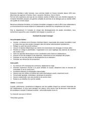 Fichier PDF assistant pm vd