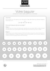 baguier 1
