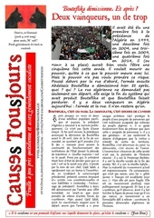 newsletter2087