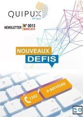 newsmars2019