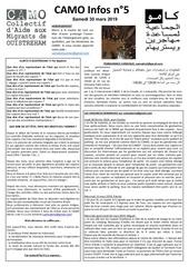 Fichier PDF 2019 03 30 camo infos n5