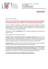 2019 04 04 circulaire fgf fo acces logement agents publics