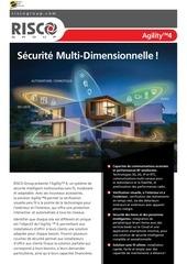 agility 4multi dimensional brochurebe frlr vass 2019