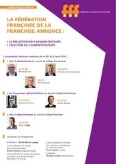 communique fff   assemblee generale 2019