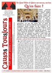 newsletter2088