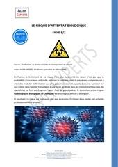 aleph experts fiche 82 surete attentat biologique