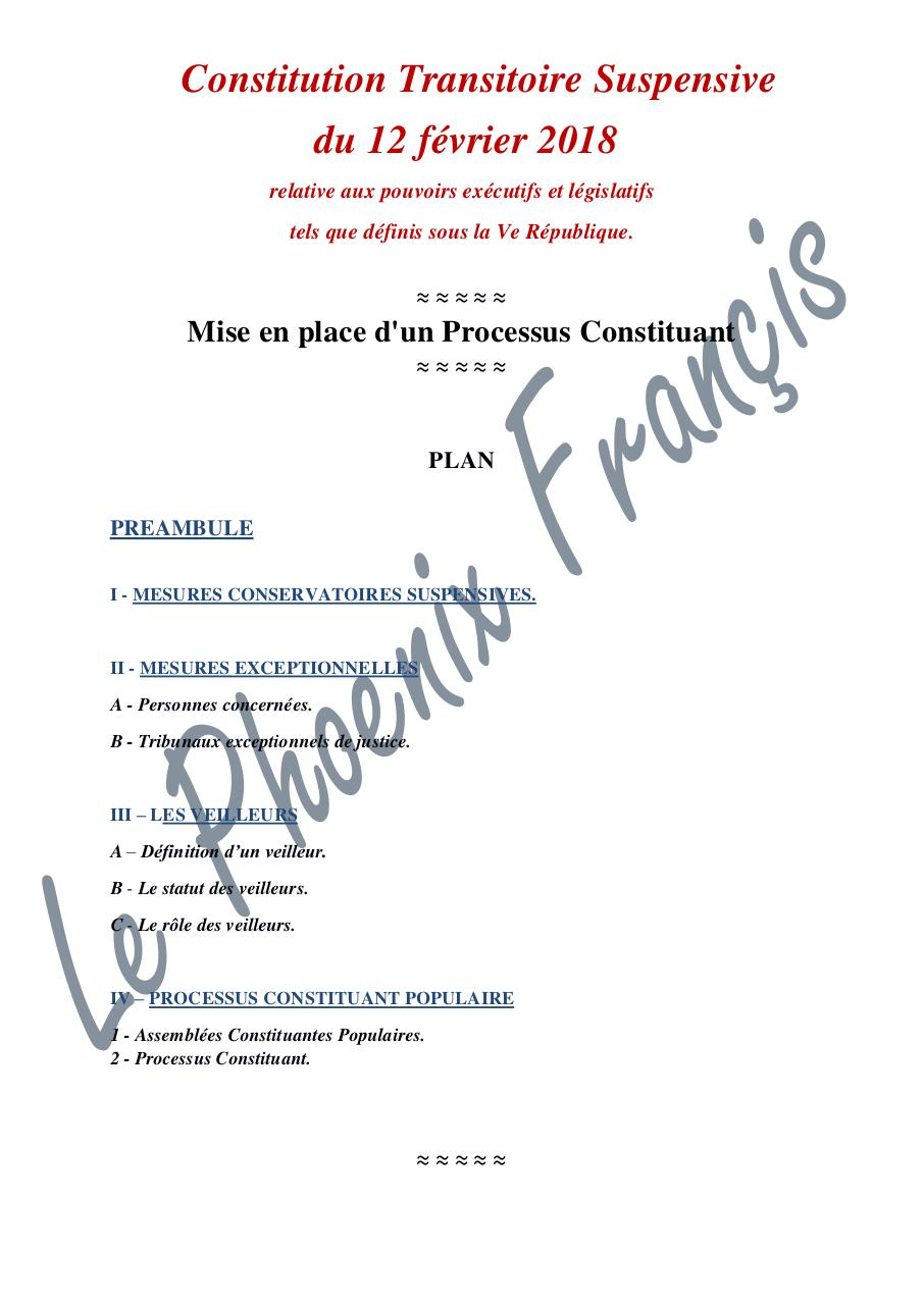 constitution-transitoire120218.pdf - page 1/14