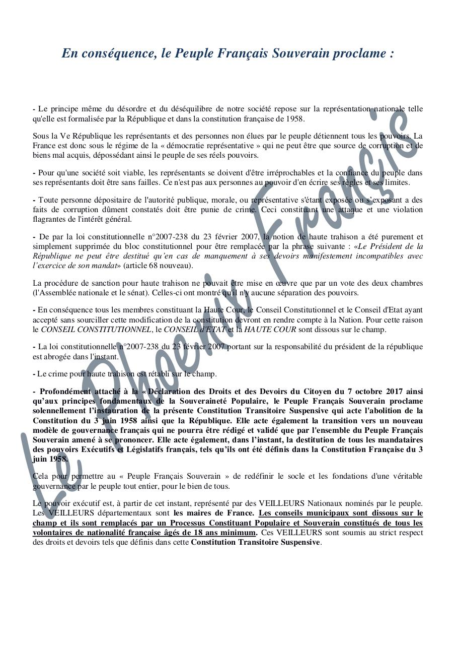 constitution-transitoire120218.pdf - page 3/14