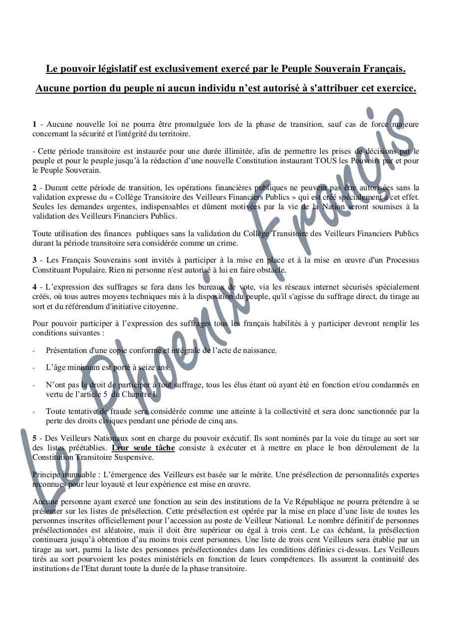constitution-transitoire120218.pdf - page 4/14