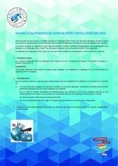 Fichier PDF avenant 1 reglement cso   challenge