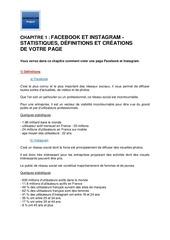 Fichier PDF fichier pdf sans nom 2