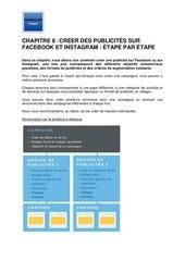 Fichier PDF fichier pdf sans nom 4