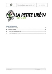 Fichier PDF manuelutilisationforumv1