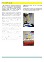 newsletter AVRIL.pdf - page 2/8