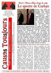 Fichier PDF newsletter2089