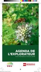 agendaexplo115x210mmbatimp 1