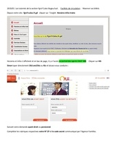 Fichier PDF fgrcf culoz vulgarisation a la reservation des billets