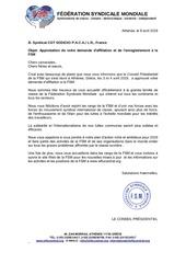 Fichier PDF fsmenregistrement daffiliationcpcgt sodexo pacalrfrance