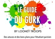 guide du gurk by lt