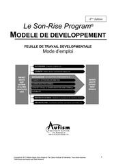 modele de developpement srp v4 1