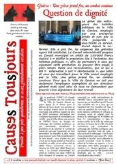 Fichier PDF newsletter2090