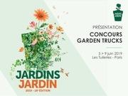 presentation concours garden truck unep   jj 2019 v2 compresse