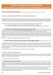 Fichier PDF 20190329cgireseauv1approuve