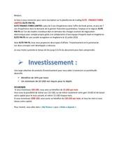 Fichier PDF elite fin fx fr