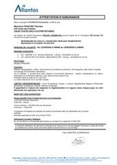 Fichier PDF attestation resp civile drones 2