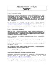 Fichier PDF concoursfacebookbumblebbcurlavril
