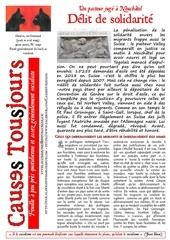 Fichier PDF newsletter2092