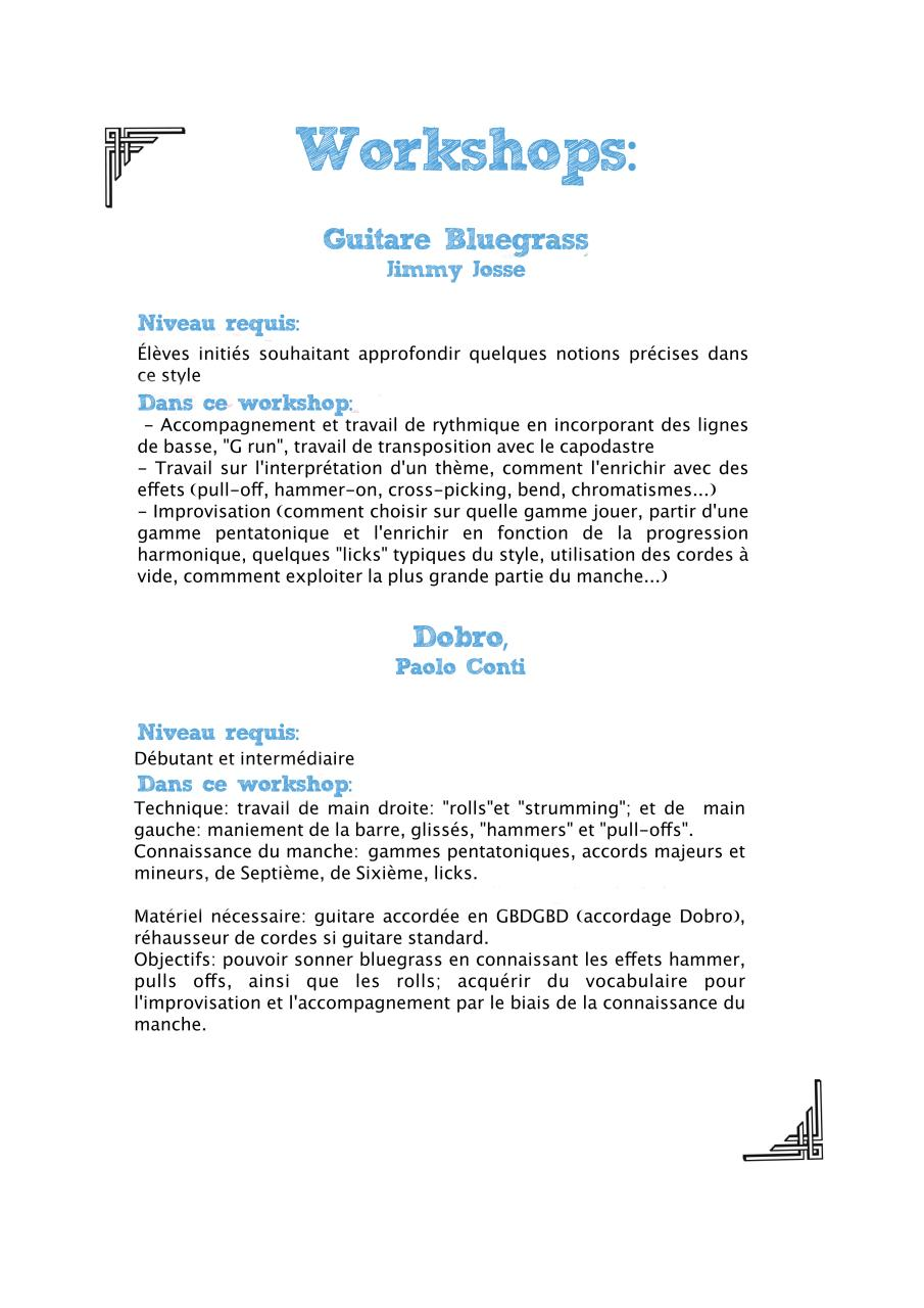 workshop9.pdf - page 3/11