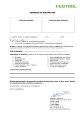 Fichier PDF demandereparationfestoolfr  1