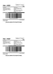 Fichier PDF package 5